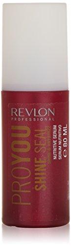Revlon 58083 Cura Capillare