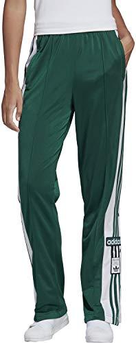 adidas Adibreak W Trainingshose Collegiate Green