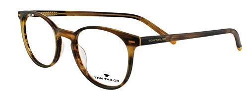 Tom Tailor Kunststoff Fassung 60421-286