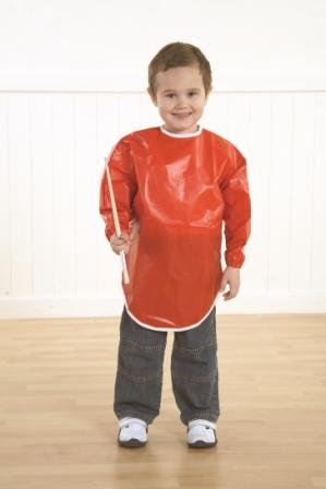 childrens-pvc-waterproof-aprons-3-4-years-5-pack-a1444