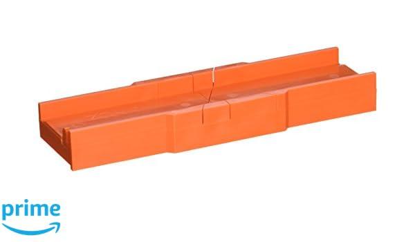 HEZHENGFENG 1M de gaine thermor/étractable noir Pack Module /électronique 0.8//1 cinq taille.5//2.5//3.5//4.5mm