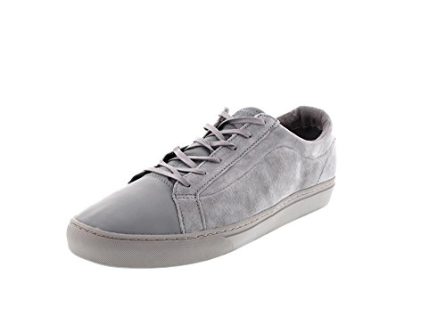 VANS - WHITLOCK - heather grey (heather) grey/