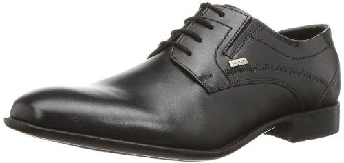 bugatti-u71051-scarpe-stringate-uomo-nero-schwarz-100-42-eu