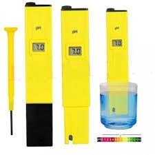 elifestore-misuratore-digitale-del-ph-tascabile-con-penna-per-colture-idroponiche-colore-giallo