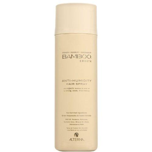 alterna-bamboo-smooth-laca-anti-humedad-spray-250ml