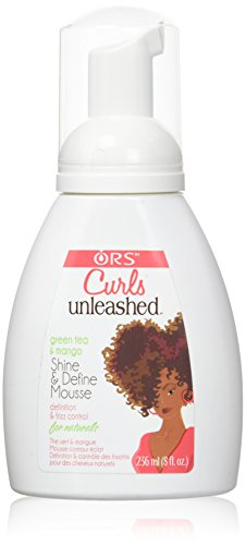 ORS-Curls-Unleashed-Mousse-Coiffante-236-ml