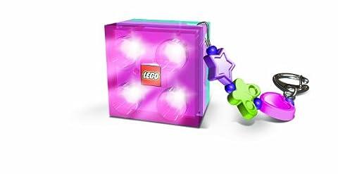 Lego Calendrier - Lego - Lg0ke3f - Porte Clé