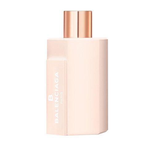 balenciaga-b-skin-korperlotion-200-ml-