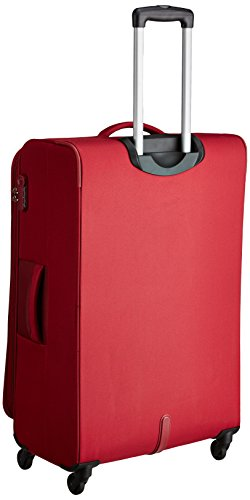 American-Tourister-Jamaica-Polyester-80-cms-Wine-Red-Softsided-Suitcase-27O-0-70-003