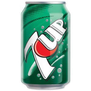 7up-cans-330ml-pk24