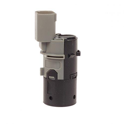 autohouse-pdc-parking-sensor-for-bmw-e39-e46-e60-e61-e65-e66-e83-x3-x5-3-5-66206989069