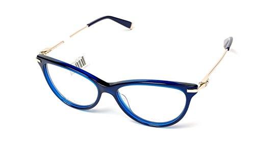 max-mara-mm-1250-oeil-de-chat-acetate-femme-blue-pale-goldnon-53-15-140