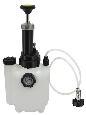 strumento-hub-9628-liquido-per-sistema-spurgo-freni-e-frizione-spurgo-strumento-25-litri-bleeder-ua