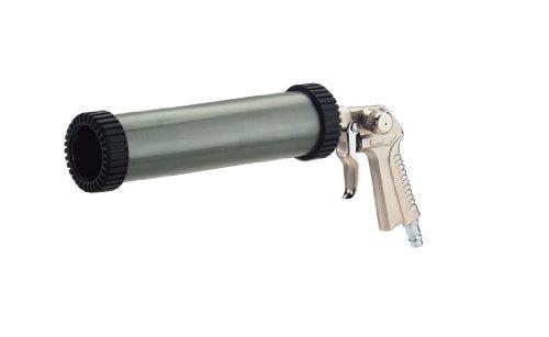 Schneider D040118 Kartuschenpistole Druckluft KTP 310 DR