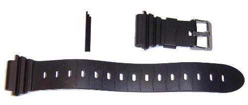 Uwatec Armband Smart Tec, Aladin Tec oder Aladin Prime