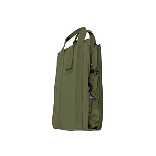 Condor Pack Einfügen Olive Drab - Modular Assault Pack