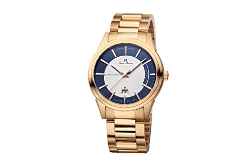 Jean Marcel mens watch Astrum automatic 370.267.62