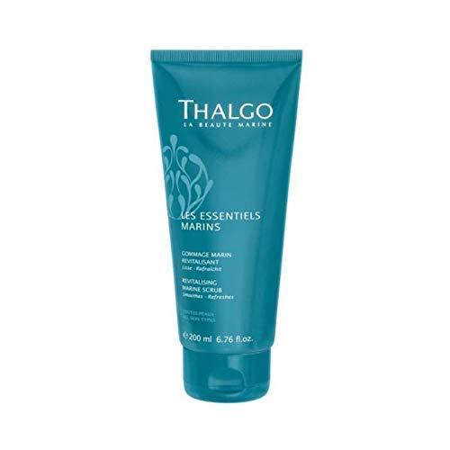Thalgo Kit de voyage pour cheveux 200 ml