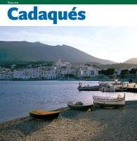 [Cadaques] (By: Cristina Masanes) [published: July, 2004]