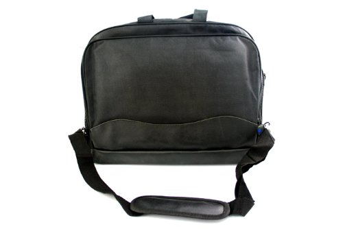 maletin-16-transporting-work-office-portatiles-notebook-functional-and-comfortable