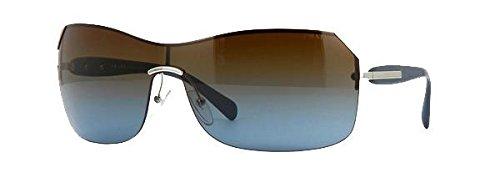 Prada-Sunglasses-SPR-59O-BLUE-1BC-0A4-SPR59O