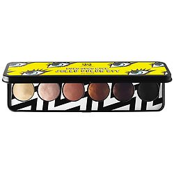 chosungah-22-dong-gong-minn-jello-color-eyeshadow-palette-