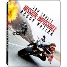steelbook-auchan-mission-impossible-rogue-nation