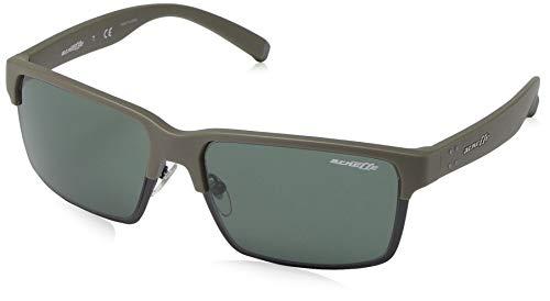 Arnette occhiali da sole uomo modello 4250