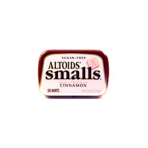altoids-smalls-cinnamon-037-oz-105g