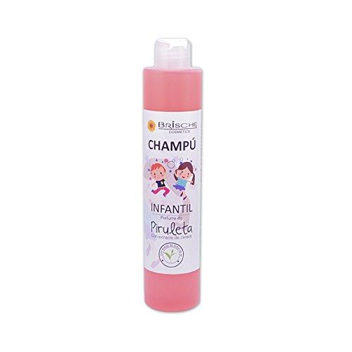 champu-brische-infantil-aroma-a-piruleta-con-extracto-de-arbol-de-te-250ml