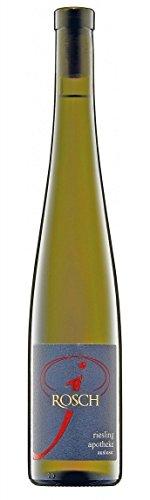 Josef-Rosch-Riesling-Sptlese-Trittenheimer-Apotheke-2015-s-075-L-Flaschen