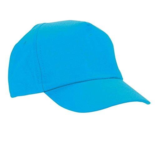 Outdoors Adventure Togs Kids Baseball Cap Sun Protection School Sun Hat Holiday