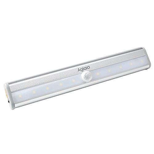 aglaia-luce-armadio-led-lampada-sensore-movimento-batteria-ricaricabile-600mah-e-striscia-magnetica-