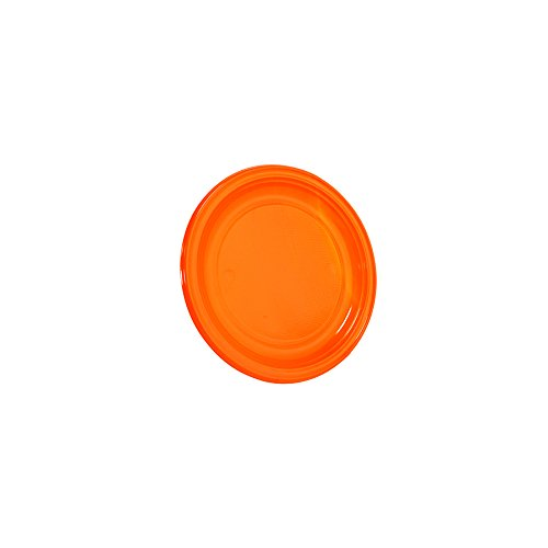 Piatti Piani X 30 Arancione
