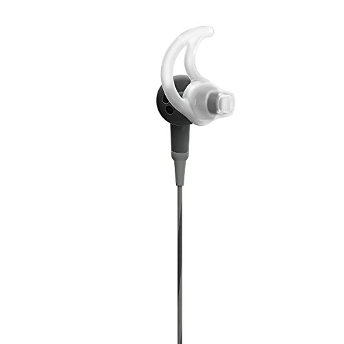 Bose-SoundSport-In-Ear-Headphones-for-Apple-Devices