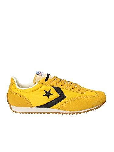 converse sneakers nylon uomo