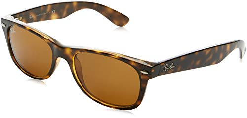 Wayfarer ray-ban the best Amazon price in SaveMoney.es f93f96702bf0