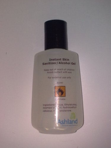 alcohol-instant-skin-sanitizer-alcohol-hand-gel-60ml