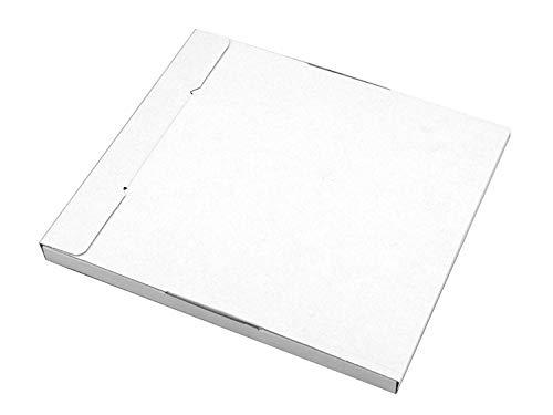 Fondantpapier A4 (20x30cm) 25 Stück (Lion Papier)