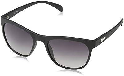 Tous Sto912, Gafas de Sol para Mujer