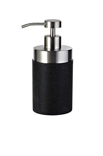 Ridder 105x65x137 mm,
