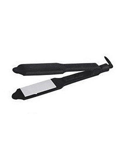 Skyline Hair Straightener (Vt-7171)