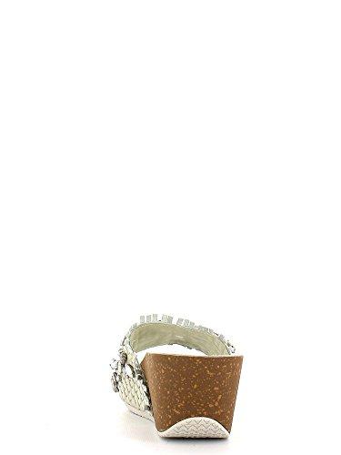 Qhc190 Off Noir White E15 Café 271 axqn0fA5gw