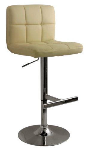 df-sales-lamboro-allegro-leather-bar-stool-beige