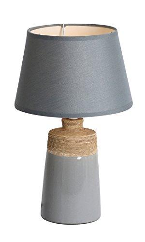 Näve Für 1 Leuchtmittel E14 max. 40 W
