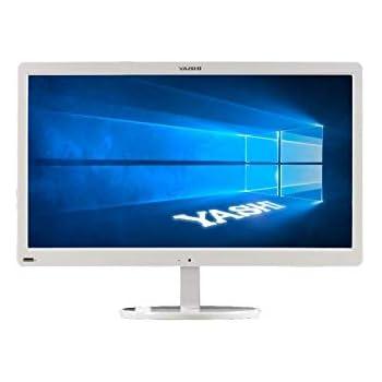 YASHI zCom 2GHz J1900 Intel® Celeron® 19.5