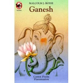 "<a href=""/node/1406"">Ganesh</a>"