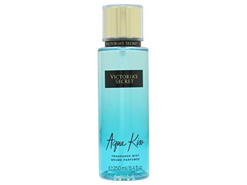 victorias-secret-new-fragrance-mist-aqua-kiss-victorias-secret