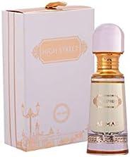 ARMAF Oil High Street Perfume For Unisex - 20 ML