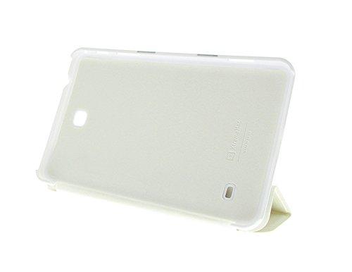 XtremeMac Microfolio für 8,4 Zoll, Samsung Galaxy Tab, S, Xtrememac Thin Folio